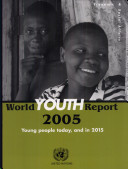 World Youth Report, 2005