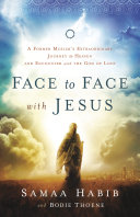 Face to Face with Jesus Pdf/ePub eBook