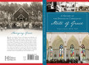 History of the Diocese of Charleston  A  State of Grace