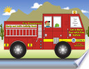 Let s Have Fun with Fire Safety  Marty   Jett s Activity Book
