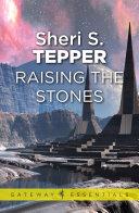 Raising The Stones image