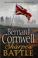 Pdf Sharpe's Battle: The Battle of Fuentes de Oñoro, May 1811 (The Sharpe Series, Book 12) Telecharger