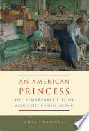 An American Princess