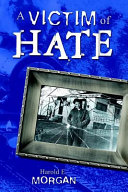 A Victim of Hate