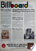 Nov 12, 1966