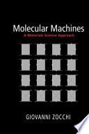 Molecular Machines