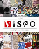 Pdf The Last Vispo Anthology