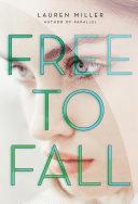 Free to Fall Pdf/ePub eBook