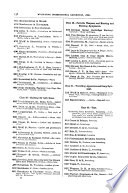 The Official Catalogue of the Exhibits