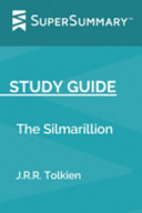 The Silmarillion Pdf/ePub eBook
