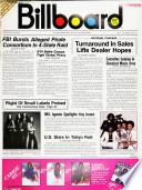 May 5, 1979