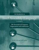 An Introduction to Intel Assembly Language