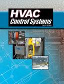 Hvac Control Systems Book