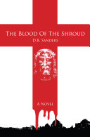 Pdf The Blood of the Shroud