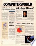 1994年12月19日
