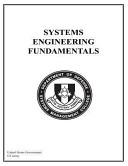 Systems Engineering Fundamentals Book