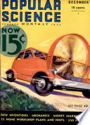 Δεκ. 1932