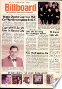 1 Maj 1965