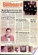May 1, 1965