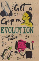 Get a Grip on Evolution