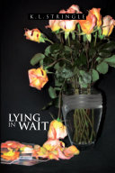 Pdf Lying In Wait