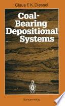 Coal-Bearing Depositional Systems
