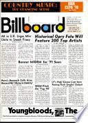 Oct 17, 1970