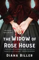 The Widow of Rose House Pdf/ePub eBook