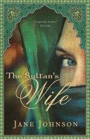 The Sultan's Wife Pdf/ePub eBook