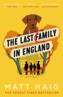 Pdf The Last Family in England