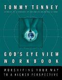 God S Eye View Workbook
