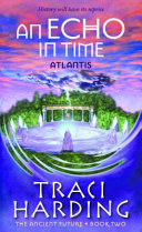 An Echo in Time ebook