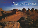 America s Spectacular National Parks Book