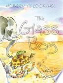 The Glass Boy