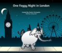 One Foggy Night in London: a Graham Adventure