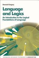 Modal Logic An Introduction To Its Syntax And Semantics [Pdf/ePub] eBook