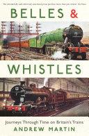 Belles and Whistles [Pdf/ePub] eBook
