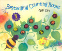 Bestselling Counting Books Book PDF