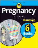 Pregnancy All In One For Dummies