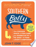 Southern Belly