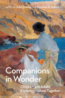 Companions in Wonder