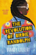 The Revolution of Birdie Randolph Pdf/ePub eBook