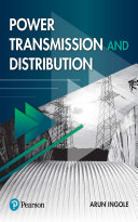 Power Transmission And Distribution Book PDF