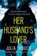 Her Husband s Lover
