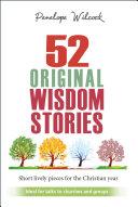 Pdf 52 Original Wisdom Stories Telecharger