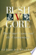 Bush v. Gore