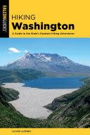 Hiking Washington [Pdf/ePub] eBook