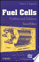 Fuel Cells Book