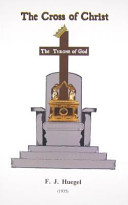 The Cross of Christ Pdf/ePub eBook