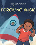 Forgiving Angie